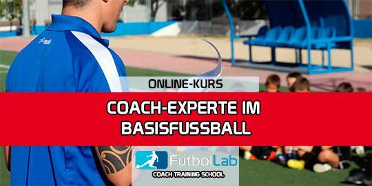 KursabdeckungBaseballtrainer Experte