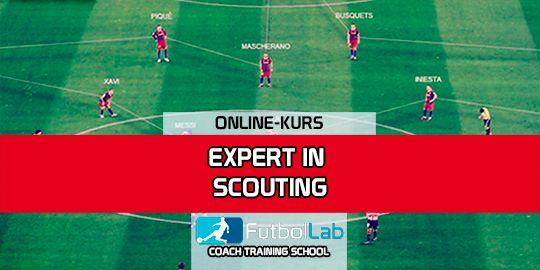 KursabdeckungScouting-Experte