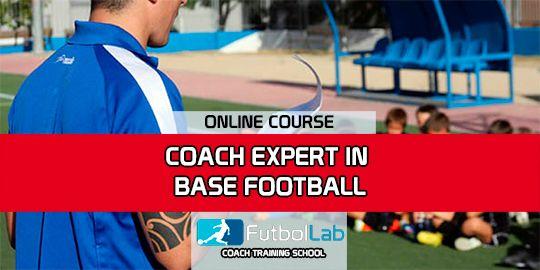 Course CoverBaseball Coach Expert