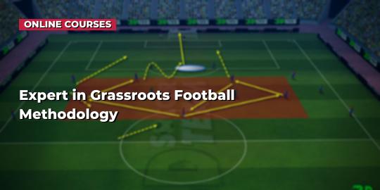 コースカバーベースフットボール方法論の専門家