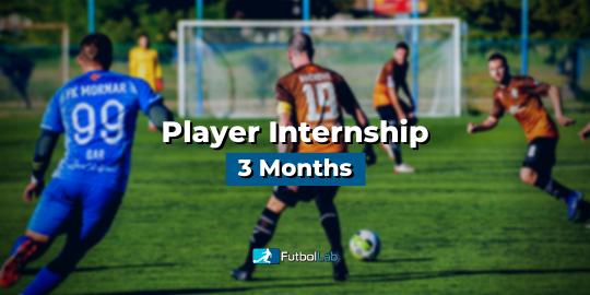 课程封面实习玩家3个月