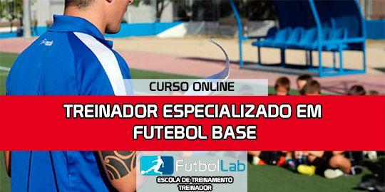 Capa do CursoEspecialista em treinador de beisebol (Universidade Católica de Ávila)